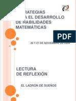 presentacion_matematicas