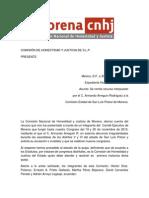San Luis Potosí CNHJ-0001-2013.pdf
