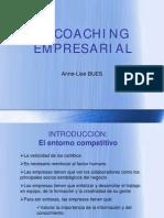 El_COACHING Empresarial[1]