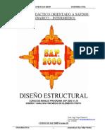Guia Técnica sap2000 Vs.10.doc