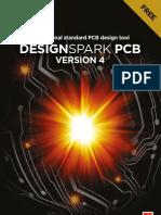 DesignSpark_PCB_V4_Brochure