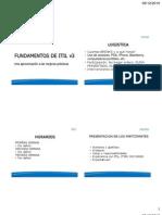Introducción a ITIL v3.pdf