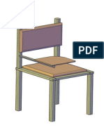 Kursi Model.pdf