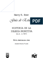 Historia i g Prim Guia e Studio