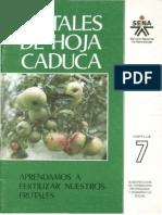 frutales7.pdf