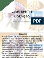 linguagem_cognicao