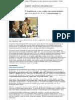 ART_Por Unanimidade STF Legaliza as Cotas Raciais Nas Universidades_CCapital_04Mai12