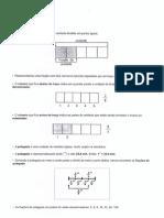 Matematica Basica Para Mecanica - SENAI 1983 (Rascunho)-2