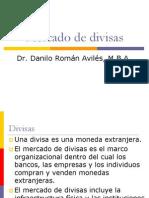 Mercado de Divisas.2