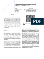 Semiconductor Defect Classification
