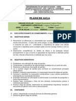 PLANO DE AULA - 01.docx