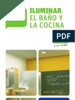 iluminar-el-bano-y-la-cocina.pdf