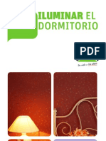 iluminar-el-dormitorio.pdf