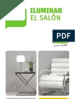 iluminar-el-salon.pdf