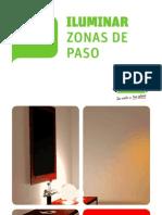 iluminar-zonas-de-paso.pdf