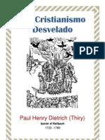 El.cristianismo.desvelado