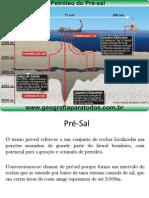 Pré-Sal