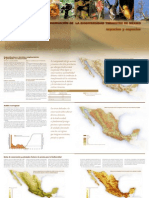 MAPA VACIOS Y OMISIONES DE DIVERSIDAD.pdf