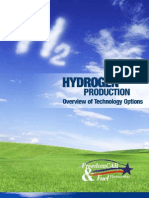 hydrogen-production