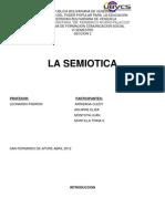 diseño para medios impresos
