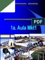 1Aula Mkt1.ppt