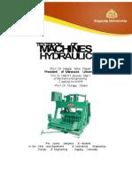49242764 Hydraulic Machines Textbook[1]