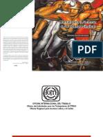 Manual Para La Defensa de La Libertad Sindical
