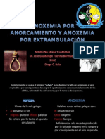 ANOXEMIA POR AHORCAMIENTO Y ANOXEMIA POR EXTRANGULACIÓN.pptx