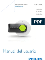 GoGEAR_Sounddot_Español.pdf