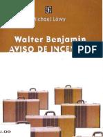 Lowy-Michael-Walter-Benjamin-Aviso-de-Incendio.pdf