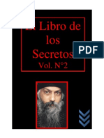 Secretos Osho vol. 2.doc.docx