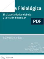Puell_Óptica_Fisiológica