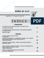 REVISTA DEL ARCHIVO HISTÓRICO DEL GUAYAS.pdf