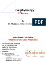 3rd lecture on nerve physiology by Dr. Roomi.pptx