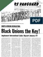 Workers Vanguard No 140 - 14 January 1977