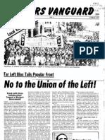 Workers Vanguard No 148 - 11 March 1977