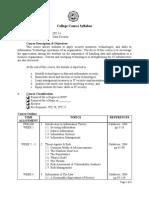 ITC54 (Data Security)