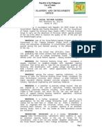 sra-agri  resolution