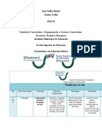 Plano Semanal OGC [Final]