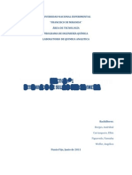 61104649 Informe Corregido Practica 1