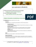 guiao_moodleb_24abril(1)
