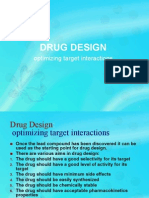 [5] Drug Design Lect.ppt