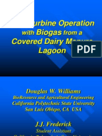 46740 Lagoon Digester 01a