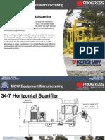 34-7HorizontalScarifier