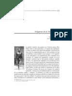 Imágenes de la Blanquitud - Bolivar Echeverría