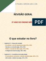 2º_ano_do_ensino_médio_-_revisÃo_geral