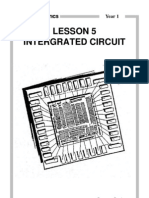 MELJUN CORTES Integrated Circuits