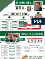 Materialele Conferintei de PRESA  cu analistul Victor Gurau
