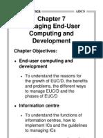 MELJUN CORTES Managing End-User