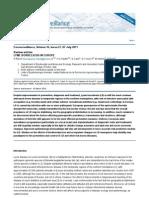 Lyme borreliosis in Europe.pdf